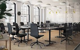 lovers furniture london. Lovers Office Furniture Best Of Ikea For Business London I