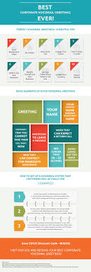 14 Best Administrative Functional Resume Images On Pinterest Cv