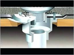 shower pan drain installation shower drain installation shower drain for tile floor a looking for shower pan liner installation shower drain gasket