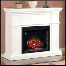 fireplace mantels for electric inserts the electric fireplace mantel in white features a beautiful mantel design