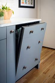 cabinetfactory s06b