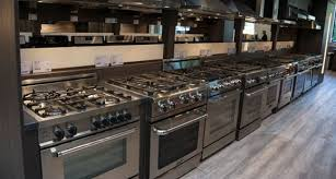 jenn air jgrp430wp. a real review of the jenn-air jgrp430wp pro gas range (ratings / prices) jenn air jgrp430wp r