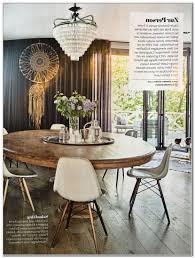 Inside Esstisch Holz Vorzimmer Ideen
