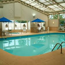 indoor pool house plans. Indoor Pool House Plans Best Of Planning Before Developing Modern Swimming  Indoor Pool House Plans O