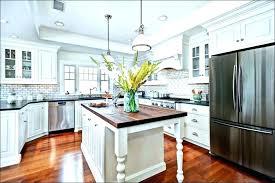 amazing used kitchen cabinets ct kitchen round table ideagenialco regarding used kitchen cabinets ct attractive