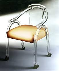 lucite acrylic furniture. Lucite Acrylic Furniture. Furniture T