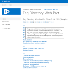 Sharepoint Knowledge Base Template 2013 Sharepoint Knowledge Management 3 Easy Steps To Jump Start