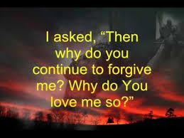 Do You Love God A Very Inspiring Story YouTube Cool Very Inspiring