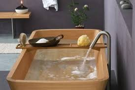 Wooden Bathtub Acrylic Bathtub Tray Acrylic Molding Machine Acrylic Molding