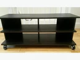 tv stand with casters. Download Interior Tv Stand With Casters Shameonwinndixie Com Regarding Remodel 15 O
