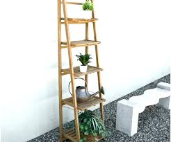 indoor corner plant stands interior astonishing tall stand outdoor modern multi tier wood diy i
