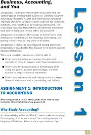medical reference resume writer dissertation histoire mthode smu de assignments help blog what is erp sbp college consulting financial and management accounting smu
