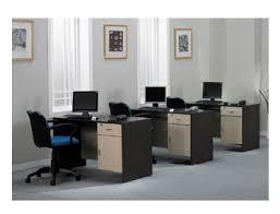 office desking. Office Desks Desking