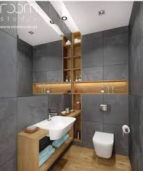 Modern Toilet Design Pin By Biljana Rankovic On Details And Ideas For Home