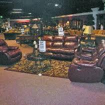 Mor Furniture Salaries in Kent WA