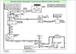 95 ford ranger wiring diagram bestharleylinks info 95 ford explorer power window wiring diagram problem starting 1995 ford explorer have installed new