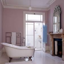 blue and pink bathroom designs. Blue And Pink Bathroom Designs Unique Design For Women 20 Pretty