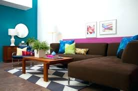 lounge furniture for teens. Cool Lounge Furniture Teen Design Ideas Perfect For Hangouts And Parties . Teens