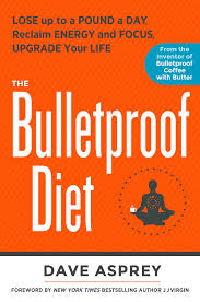 Alkaline Food Chart Mayo Clinic The Bulletproof Diet Is Everything Wrong With Eating In