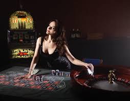 Азартные игры шампанское