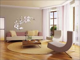 Wall Mirrors Decorative Living Room Decorative Living Room Wall Mirrors Decorating With Mirrors