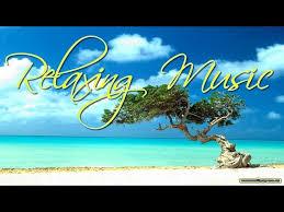 Muzyka Uspokajająca (Muzyka Relaksacyjna)
