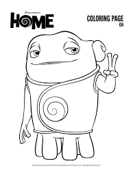 These coloring pages are fun and they also help children develop important skills such as color the pages load immediately so you can start coloring immediately. Home Coloring Pages Best Coloring Pages For Kids