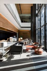 innovative ppb office design. anz centre banking headquaters melbourne designed by hassel architects innovative ppb office design