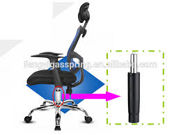 lockable gas lift chair parts easy lift gas struts recliner chair parts lockable gas lift chair parts easy lift gas struts recliner chair parts