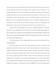 religion essay introduction creator for essays