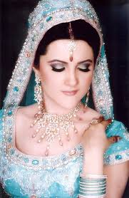 asian stani bridal eye makeup made easy in 10 simple steps