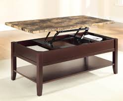Coffee Table Set Of 3 Cherry Coffee Table Set Chester Classic Style Dark Cherry Finish