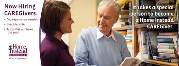 Image result for homeinstead senior care images
