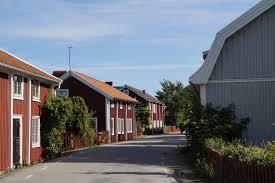 Schwedenhaus Bauen Individualität Nach Ihrem Geschmack