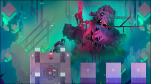 Hyper Light Drifter Price Rpg Hyper Light Drifter Now Available For Iphone And Ipad
