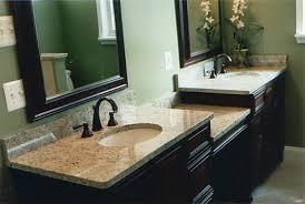 granite countertops bathroom. granite bathroom countertops in bathrooms i