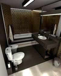 apartment bathroom ideas. Apartment Bathroom Ideas D