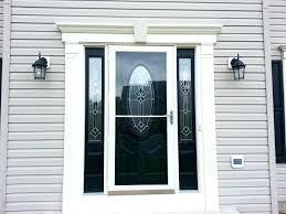 front door glass replacement front door glass repair houston tx