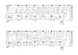 office floor plan software. ddb office advertising agency floor plan design software free layout program e