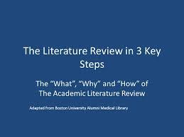 essay analysis examples kellogg video