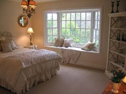 bay window master bedroom ideas treatments and sisal look carpet decorating delightful home design