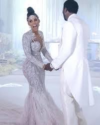 Gucci Wedding Dress Remaiklimlendirmecom