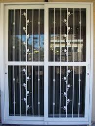 metal security screen door. Steel Security Screen Doors Metal Door E