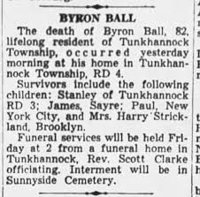 Clipping from The Wilkes-Barre Record - Newspapers.com