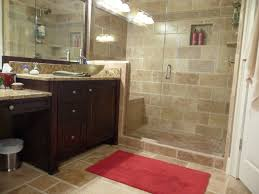 Renovating Small Bathroom Ideas 60 Nobby Design Ideas Small