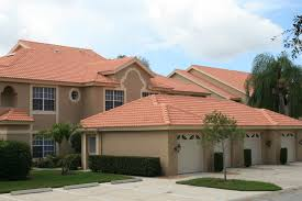 tile roof 39