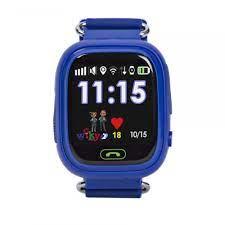 Wiky 4 Akıllı Çocuk Saati Fiyatı, Wiky 4 Akıllı Çocuk Saati Özellikleri