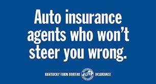 Farm Bureau Insurance Quote Gorgeous Request A Quote Kentucky Farm Bureau