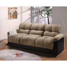 Value City Living Room Furniture Futon Collection Awesome Value City Futons Waltz Futon Sofa Bed