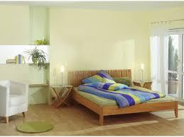 Schöner Wohnen Farbe Trendfarbe Cashmere 2,5 L kaufen bei HELLWEG.de
